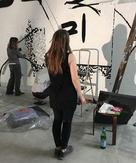 sofia_mural